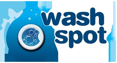 WashSpot